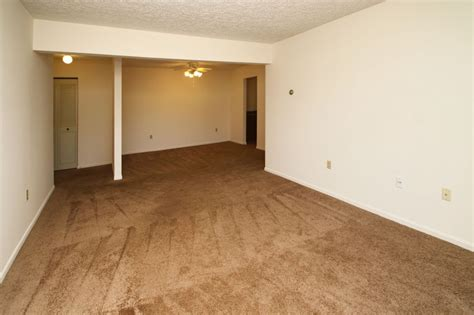 one bedroom apartments lansing mi one bedroom apartments in lansing mi 28 images westbay
