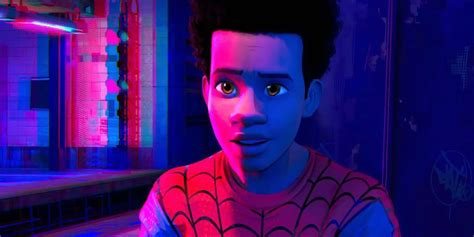 nedlasting filmer spider man into the spider verse gratis spider man into the spider verse anuncia trailer all