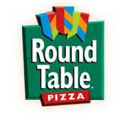 table pizza near my location table pizza locations near me in illinois il us