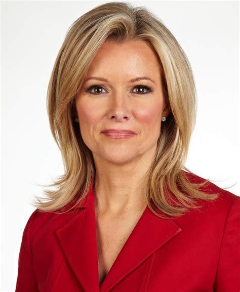 short hair female cnn anchor political correspondents female fox news short hair gerri