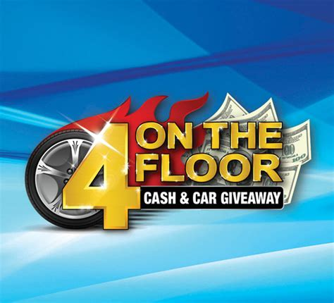 Flooring Giveaway - san diego s favorite casino valley view casino hotel