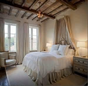 country style bedroom country style bedroom dream house pinterest