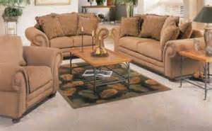 Overstuffed Living Room Chairs Overstuffed Living Room Furniture For The Home