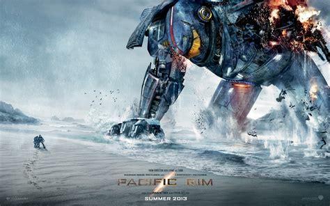 film online pacific rim film review pacific rim 2013 the blog of big ideas