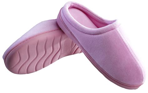 most comfortable house shoes memory foam slippers the most comfortable sleepers made