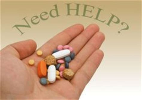 Opiod Rapid Detox Causes Parkinson S by Opiate Addiction Signs Symptoms Facts For Recovery
