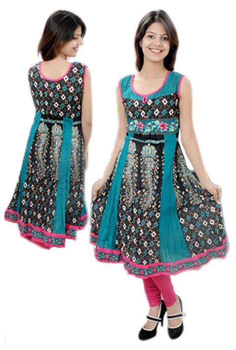 umbrella pattern kurtis churidar suits salwar suits umbrella kurtis tunics
