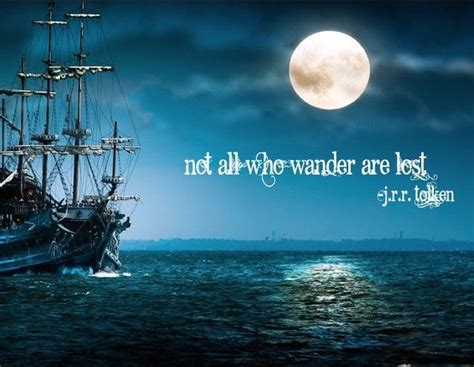 sailor love tattoo quotes quotesgram hobbits saboteur365