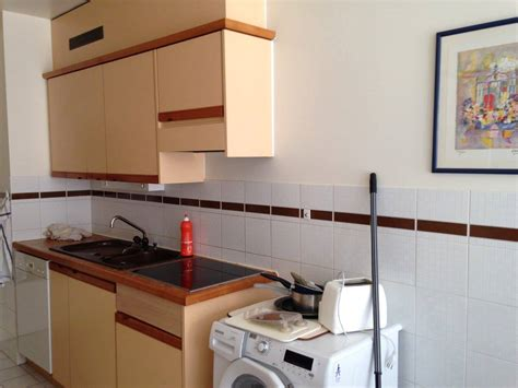 cout renovation cuisine r 233 novations cuisines salle bain v 233 randa plafond tissu tendu