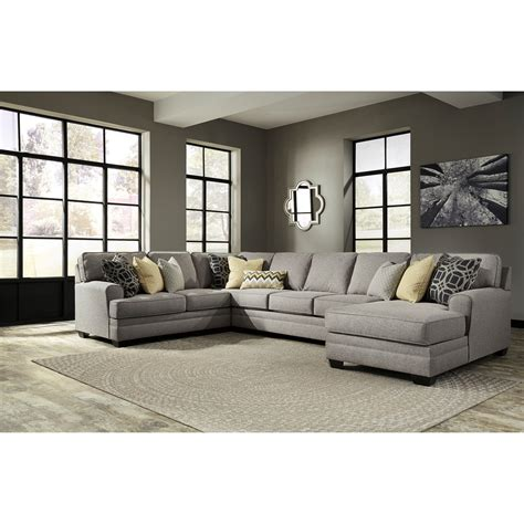 Sectional Sofas Ta Fl The Best Pensacola Fl Sectional Sofas