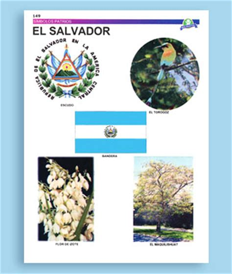 imagenes simbolos nacionales de centroamerica pin flor de izote on pinterest