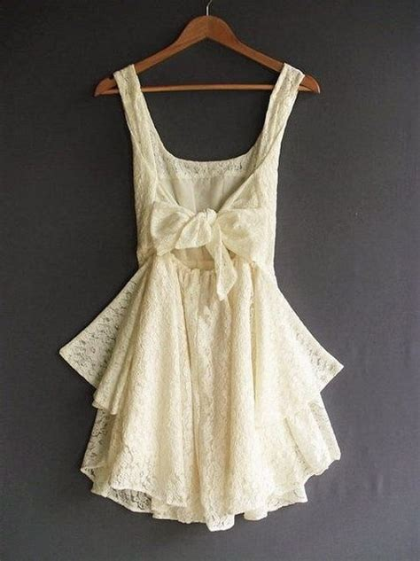 Fashion Dress Outer A30703 White 101 best fashionista images on girly