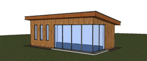 summer house planning permission uk summer house planning permission uk house design plans