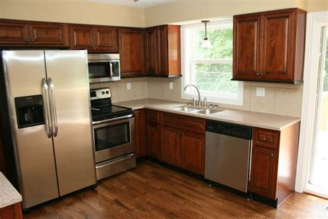 kitchen rta cabinets rta mocha mitre glaze kitchen cabinets we ship everywhere