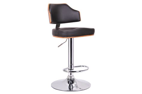 bar stools to buy buy modern bar stools contemporary bar stools see white