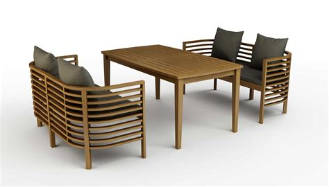 wood dining table with bench and chairs dining room furniture wooden dining tables and chairs