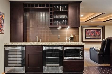 Kitchen Backsplash Pinterest by Basement Wet Bar Ideas On Pinterest Basement Wet Bars