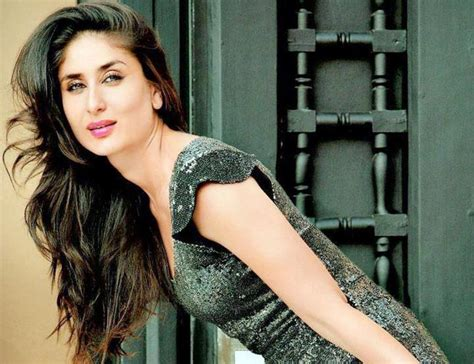 kareena kapoor khan slashes endorsement fees