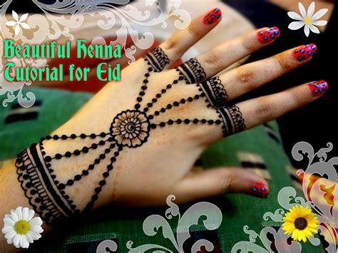 henna tattoo easy diy easy diy best and beautiful ornamental jewellery henna
