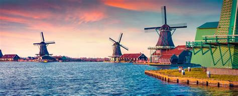 where is the best place to see the northern lights 10 best places to see in amsterdam
