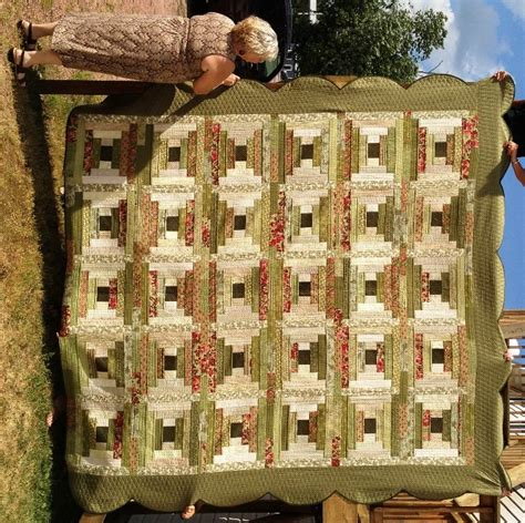 Cotton Theory Quilting by 17 Best Images About Cotton Theory Quilting On