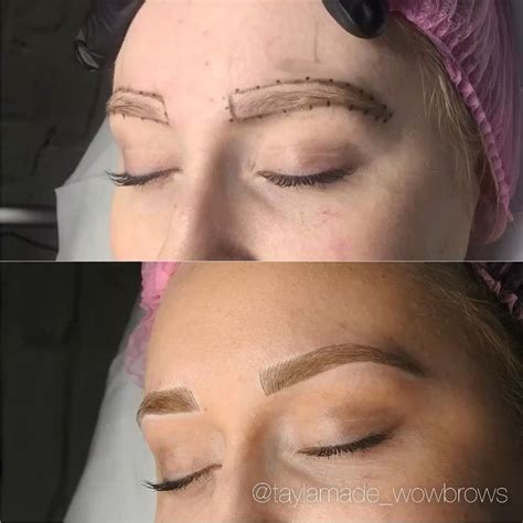 feather tattoo eyebrows best 25 feather eyebrow ideas on