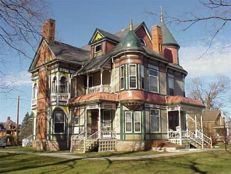 iowa bed and breakfast the lion the lamb bed breakfast updated 2016 b b