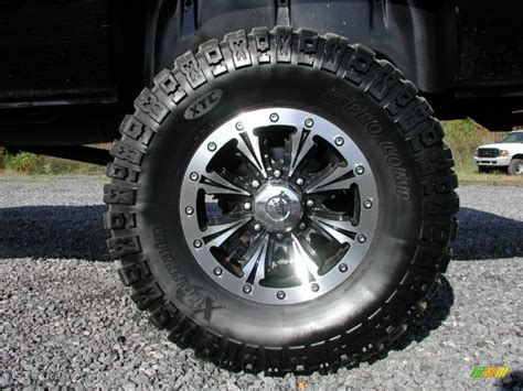 ram 2500 custom wheels specs bright silver metallic 2002 dodge ram 2500 slt