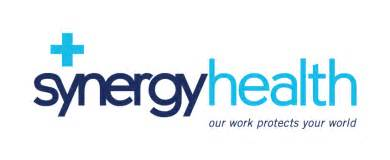 synergy home health care april 2017 cinet welcomes new member synergy health