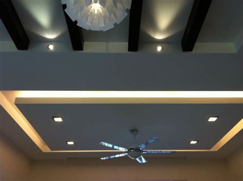 Plaster Of Designs For Ceiling by 16 Best Images About Kitchen Lighting On