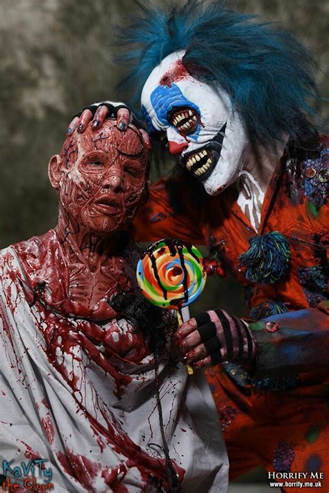 44 Best Scary Clowns Images by 425 Best Horror Clowns Images On Evil Clowns
