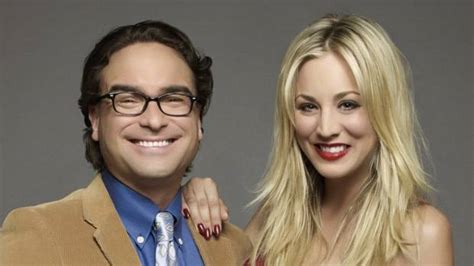 penny and leonard relationship timeline gossip mags are penny and leonard from the big bang