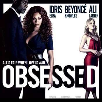 film obsessed soundtrack obsessed 2009 divx movie watch online downloads 4 all