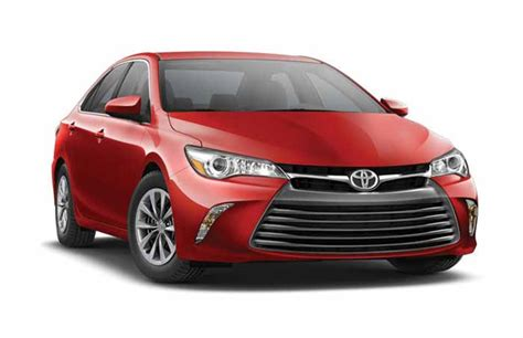 Toyota Leasing Specials 2017 Toyota Camry Auto Lease Deals New York