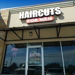 haircut prices austin haircuts for men barbeiros 12226 ranch rd 620 n