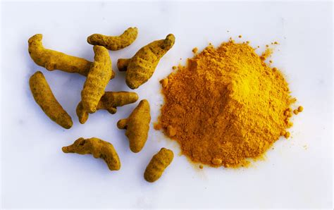 9 supplements for arthritis do turmeric supplements help arthritis