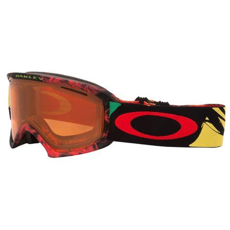 oakley snowboard goggle reviews