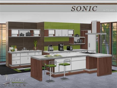 compra cucina thesims4 it the sims 4 forum view topic costruisci
