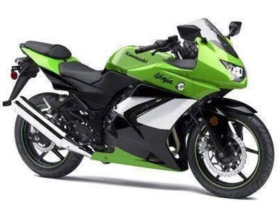 gambar spesifikasi kawasaki 250r motorcycles modifications review specifications