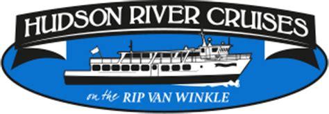 boat tour hudson river hudson river cruises hudson valley sightseeing private