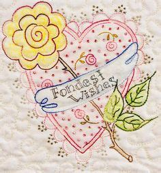 embroidery design rogers ar crabapple hill gingerbread square quilt pattern set
