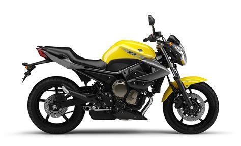 Yamaha Motorräder 600 by Yamaha Strasse Touring Yamaha Design Cafe Deutsch Xj6