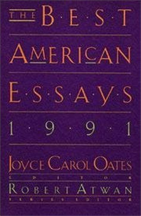 Joyce Carol Oates Essays by The Books That Chris Mccandless And Cheryl Strayed Took On The Road