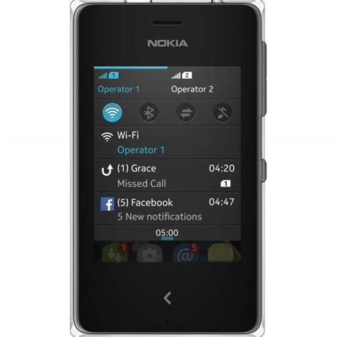 themes in nokia asha 500 nokia asha 500 dual sim specifications and features