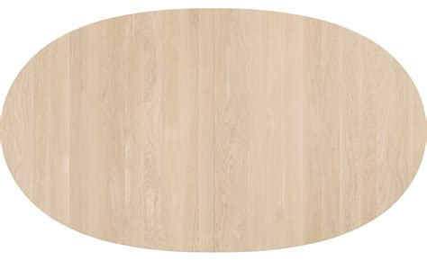 Ch338 Table Hivemodern Com