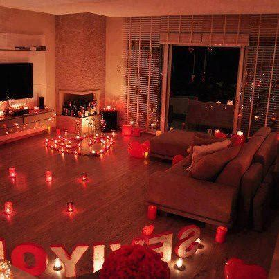 hot romantic themes sexy room valentines day pinterest room and decoration