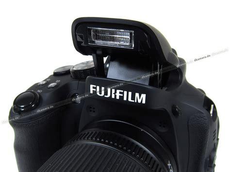 Kamera Fujifilm Finepix Hs55exr die kamera testbericht zur fujifilm finepix hs50exr
