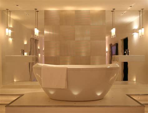bathroom lighting design cullen lighting design ideas for the new riena led light cullen lighting