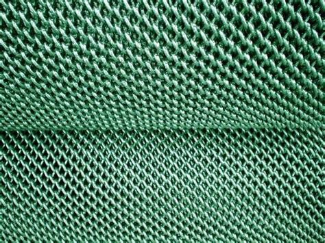 link cloth high security fence chain link fabric