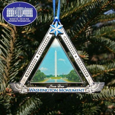 mount washington christmas tree 559 best images about george washington on washington palladian window and coat of arms